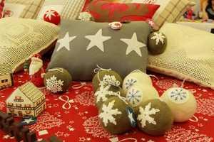 Хоббичья нора и Добрый Новый год
